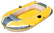 Bestway Hydro-Force Raft без весел 61064 BW