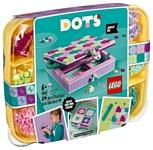 LEGO DOTS 41915 Шкатулка для драгоценностей