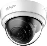 EZ-IP IPC-D1B40P-0280B