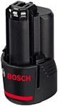 Bosch 1600Z0002X (12 V 2.0 Ah)