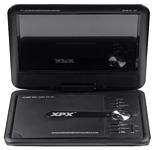 XPX EA 9099L