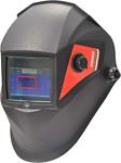 Brado 5000X-Pro