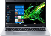 Acer Aspire 5 A515-43-R0NX (NX.HGXEL.001)