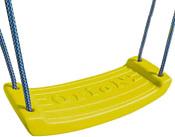 Orion Toys ОР757в2 (желтый)