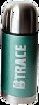 BTrace 120-500
