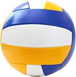 Sabria Sport GV18 (5 размер)