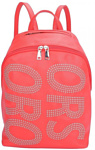 OrsOro DS-0128 (красный)