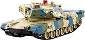 G-Maxtec GS1519 Abrams