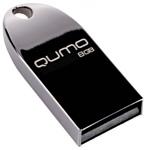 Qumo COSMOS 8Gb