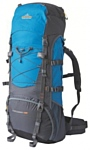 Pinguin Explorer 100 blue/grey