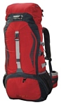 High Peak Geolite 52+10 red/grey