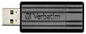 Verbatim Store 'n' Go PinStripe 128GB