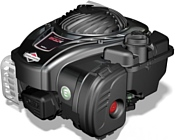 Briggs&Stratton 500 E-Series