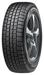 Dunlop Winter Maxx WM01 195/60 R15 88T