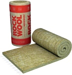 Rockwool Wired Mat 80 80 мм