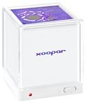 Xoopar Solo Plus