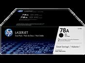 HP 78A (CE278AF)
