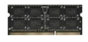 AMD R534G1601S1SL-UO