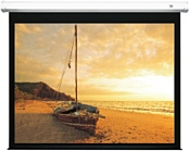 Экраны проекционные Viewscreen
