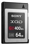 Sony QDG64