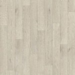 Ideal Ultra Gold Oak 1167