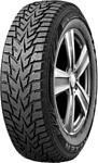 Nexen/Roadstone Winguard WinSpike WS62 245/70 R16 107T