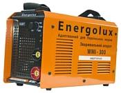 Energolux WMI-300
