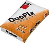 Baumit DuoFix