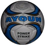 Ayoun Power Strike