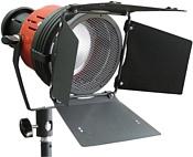 GreenBean RedLight 650
