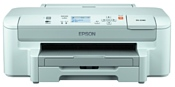 Epson PX-S740