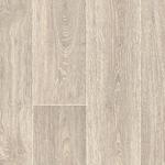IVC GreenLine Chaparral Oak (509)