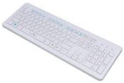 Oklick 540S White USB