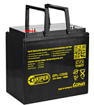 Kiper GPL-12550