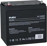 SVEN SV12500
