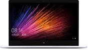 Xiaomi Mi Book Air 13,3 Silver (JYU4003CN)