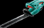 Bosch EasyHedgeCut 12-450 (0600849A0B)