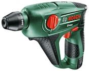 Bosch Uneo 12 (0603984027)