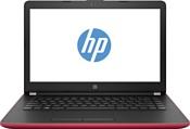 HP 14-bs015ur (1ZJ60EA)