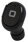 SBS Invisible Ghost Bluetooth