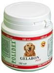 Polidex Gelabon plus