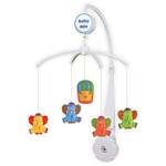 Baby Mix Воздушный шар и слоники 21300A