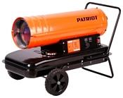 PATRIOT DTC 368