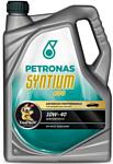 Petronas Syntium 800 10W-40 5л