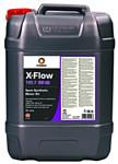 Comma X-Flow Type F 5W-30 20л