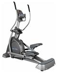 Bronze Gym X901 Pro