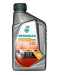 Petronas Syntium moto 4SX 15W-50 1л