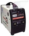 ASKAYNAK Inverter 251-Ultra PFC