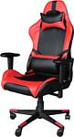 Mio Tesoro Альберто X-2546 (черный/красный)