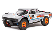 Axial Yeti Trophy Truck 4WD KIT